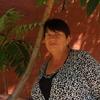 Lyudmila, 63, Balakliia
