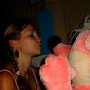 Анастасия, 23, г.Таруса