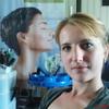 Марина, 32, г.Радужный (Владимирская обл.)
