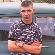 Олександр, 37, г.Полтава
