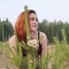 Камилла, 25, г.Иваново