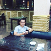 Ибрагим, 23, г.Избербаш