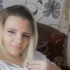 Анастасия, 30, г.Константиновка