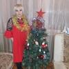 Вероника, 47, г.Экибастуз
