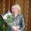 Vera, 48, г.Тюмень