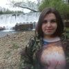 Анастасия, 26, г.Норрчёпинг