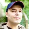 Степан, 41, г.Луганск