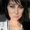 Олеся, 30, г.Шымкент