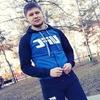 Сергей, 24, г.Тюмень