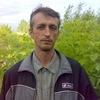 Олег Arkadyevich, 47, г.Рыбинск