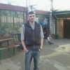 дмитрий, 26, г.Коростень