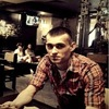 Виктор, 26, г.Звенигородка