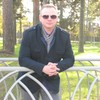 Владислав, 44, г.Ливаны