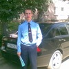 Александр, 28, г.Рублево