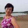 SARA, 58, г.Ларнака