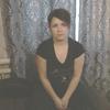 Юлия, 34, г.Усть-Лабинск
