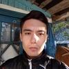 Тимур, 23, г.Феодосия