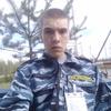 родя, 24, г.Нижневартовск