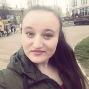 marinela, 22, г.Кишинёв