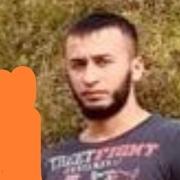 Александр 26 лет (Дева) Новосибирск