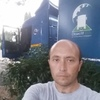 Adrian, 30, г.Кишинёв