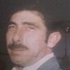 Григорий, 63, г.Нетивот