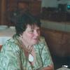 Екатерина, 66, г.Новокуйбышевск