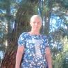 Юлия, 37, г.Зеленодольск