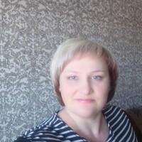 )))))), 47 лет, Рак, Бобруйск