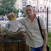 Валерий, 52, Алчевськ