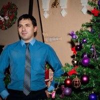 Юрий ~Naruto~, 32 года, Телец, Санкт-Петербург