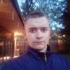 Дмитрий, 22, г.Видное
