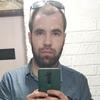 Sergey Doroshenko, 24, Uralsk