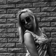 Аня 21 Uzhgorod