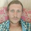 Сергей Куралесов, 38, г.Макеевка