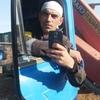 Маратик, 32, г.Уфа