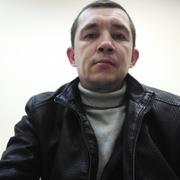Олег, 30, г.Псков