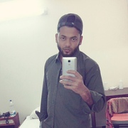 Rayhan, 27, г.Дакка