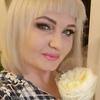 Инна, 38, г.Ростов-на-Дону