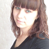 Марина, 26, г.Набережные Челны