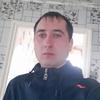 Саня, 33, г.Курганинск