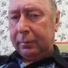 Вячеслав, 66, г.Амурск