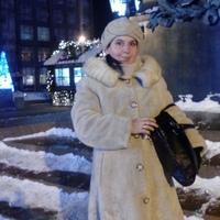 Ирина, 59 лет, Рыбы, Москва