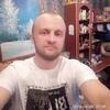 Виктор, 32, г.Дзержинск