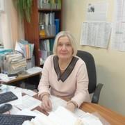 Татьяна 67 Северодвинск