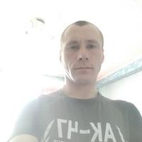 Игорь, 34 года, Близнецы, Смоленск