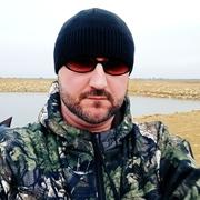 Владимир 29 Арзгир