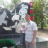 женя, 39, г.Челябинск