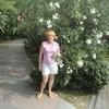 Наталья, 52, г.Курганинск