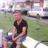 Рафаэль, 36, г.Yerevan